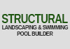 Structural Landscaping & Swimming Pool Builders