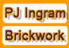 PJ Ingram Brickwork