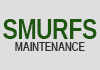 Smurfs Maintenance
