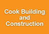 Cook Building and Construction