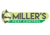 Miller's Pest Control