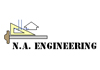 N A Engineering