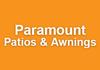 Paramount Patios & Awnings
