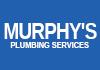 Murphy's Plumbing Services