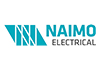 Naimo Electrical Services Eltham