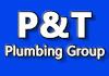 P&T Plumbing Group