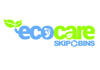 Eco Care Skip Bins