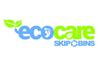 Eco Care Skip Bins