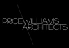 Price Williams Architects