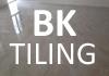 BP Tiling Pty Ltd