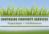 Southside Property Services and Fencing