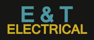 E & T ELECTRICAL