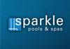 Sparkle Pools & Spas