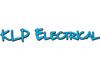 KLP Electrical Pty Ltd