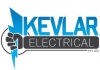 Kevlar Electrical