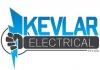 Kevlar Electrical