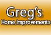 Greg's Home Improvements