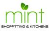 Mint Shopfitting&Kitchens