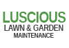Luscious Lawn & Garden Maintenance
