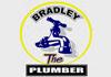 Bradley The Plumber