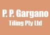 P. P. Gargano Tiling Pty Ltd
