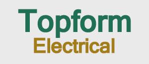 Topform Electrical