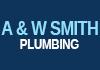 A & W Smith Plumbing Pty Ltd