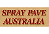 Spray Pave Brisbane & Gold Coast