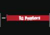 RG Painters
