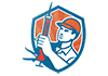 Get Dry Waterproofing Solutions