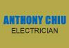 Anthony Chiu Electrician