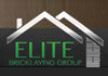 Elite Bricklaying Group