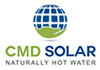 CMD Solar