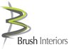 Brush Interiors