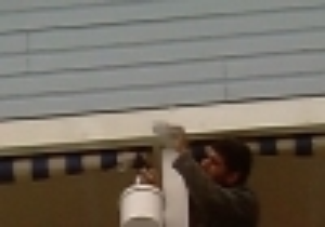 Australian Painting & Maintenance Service