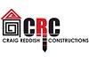 CRC Constructions