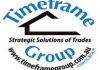 Timeframe Group  - One stop shop of all trades