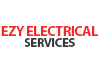Ezy Electrical Services