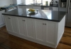 JM's Specialised Kitchens and Cabinets