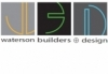Waterson Builders & Design