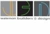 Waterson Builders & Design