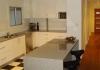 Platinum Interiors and Carpentry