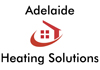 Adelaide Heating Solutions