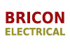 BRICON ELECTRICAL