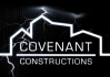 Covenant Constructions