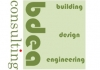 BDEA CONSULTING - ENGINEERS