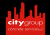 Citygroup  Concrete Services P/L