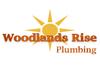 Woodlands Rise Plumbing