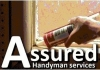 Assured Handyman Services Pty Ltd