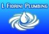 L Fiorini Plumbing Pty Ltd